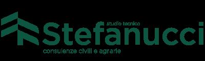 Studio tecnico Stefanucci